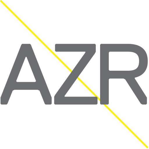 cropped-azr-site-icon.png